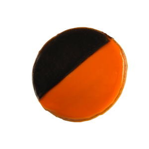 Black_OrangeCookie_clipped_rev_1 (1)