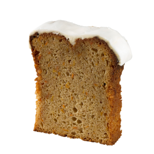 CArotYLoaf_clipped_rev_1
