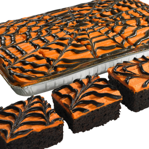 HaloweenSheetCake_clipped_rev_1