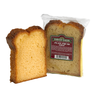 PlainPoundLoaf_clipped_rev_1