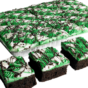 StPatsSheetCake_clipped_rev_1