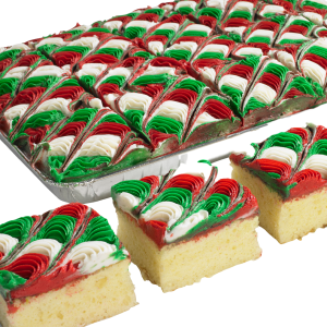 XmasSheetCake_clipped_rev_1