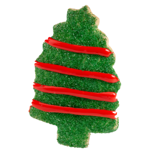 XmasTreeCookie_clipped_rev_1