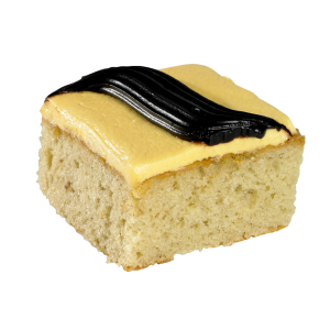 BananaChocFrosterdCake_clipped_rev_1