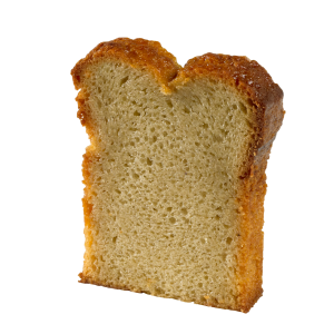 BananaYLoaf_clipped_rev_1