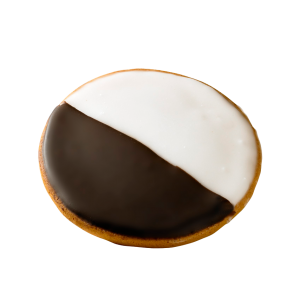 Black&White Cookie_1_clipped_rev_1