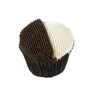 Black&WhiteCupcake_clipped_rev_1