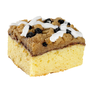 BlueberryCinnamonCrumbCake_clipped_rev_1