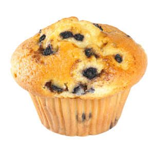 BlueberryMuffin_clipped_rev_1