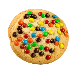 CandyCookie_clipped_rev_1