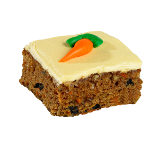 CarrotFrostedCake_clipped_rev_1