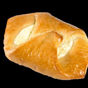 CheeseDainish Pocket_clipped_rev_1