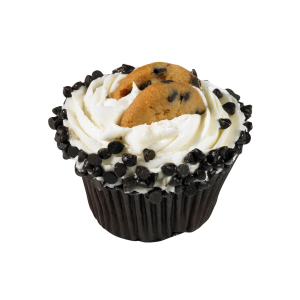 ChocChipCookieDoughCupCake_clipped_rev_1
