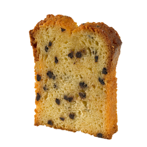ChocChipYLoaf_clipped_rev_1
