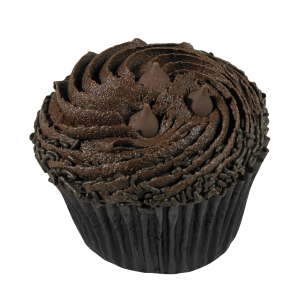 ChocKissSprinkleCupcake_clipped_rev_1