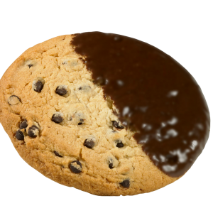 ChocoChipHalfDippedCookie_1_clipped_rev_1