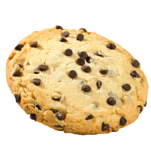 ChocolateChipCookie_1_clipped_rev_1