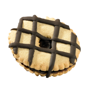ChocolateTartCookie_1_clipped_rev_1