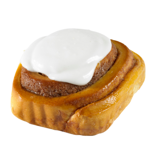 CinnamonBunw_CCIcing_clipped_rev_1