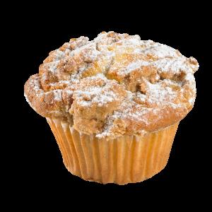 CinnamonCoffee Muffin_clipped_rev_1