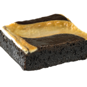 CreamCheeseBrownie_clipped_rev_1