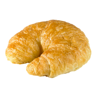 Croissant_clipped_rev_1