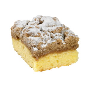 CrumbCake_clipped_rev_1