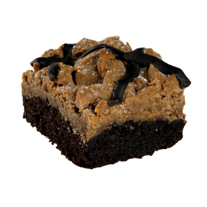 Dbl.ChocCrumbCake_clipped_rev_1