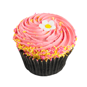 EasterCupCakePink_clipped_rev_1