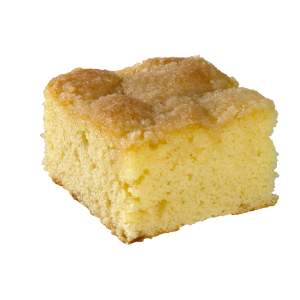 GermanButterCake_clipped_rev_1