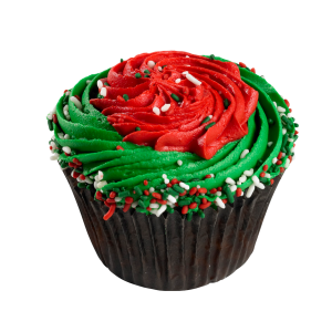 Green_RedCupCake_clipped_rev_1