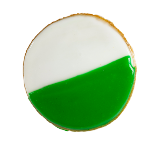 Green_WhiteCookie_clipped_rev_1