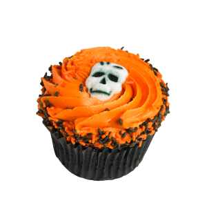 HaloweenCupCake_clipped_rev_1