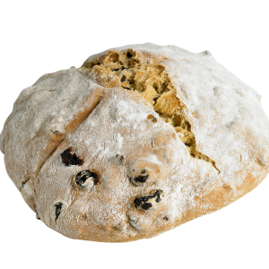 IrishBread_clipped_rev_1
