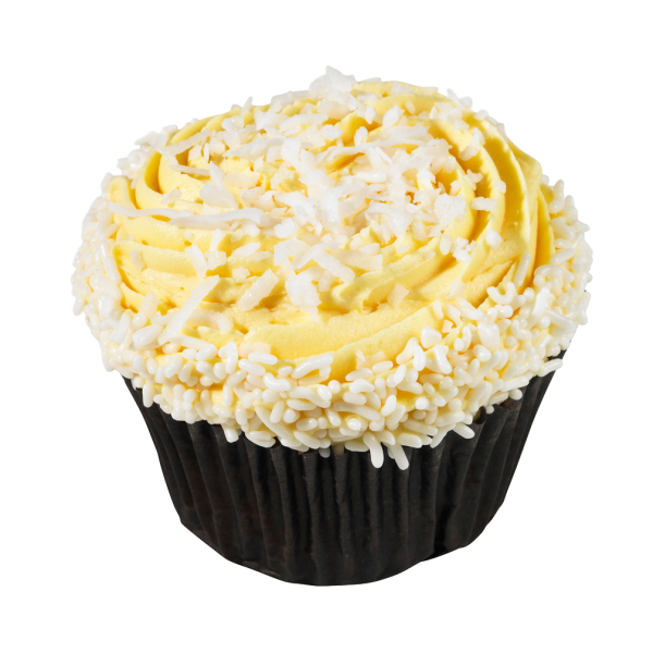 Lemon CoconutCupcake_clipped_rev_1
