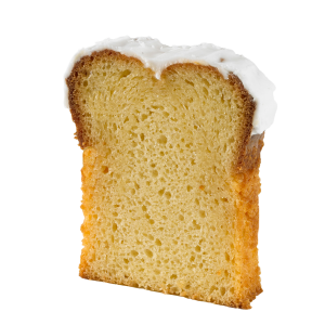 LemonIcedYLoaf_clipped_rev_1