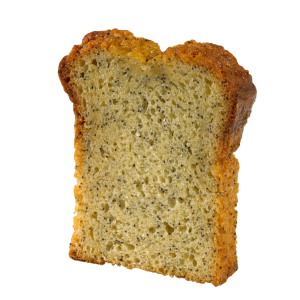 LemonPoppyYLoaf_clipped_rev_1