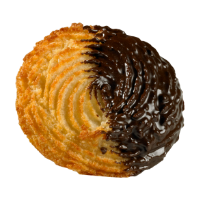 MacaroonHalfDipped_clipped_rev_1
