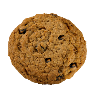 OatmealCookie_clipped_rev_1