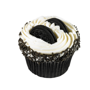 OreoCupCake_clipped_rev_1