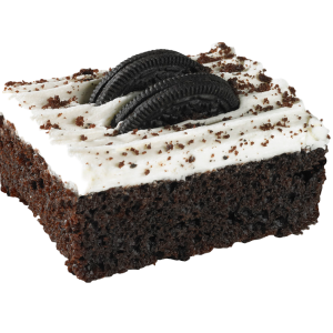 OreoDeliteCake_clipped_rev_1