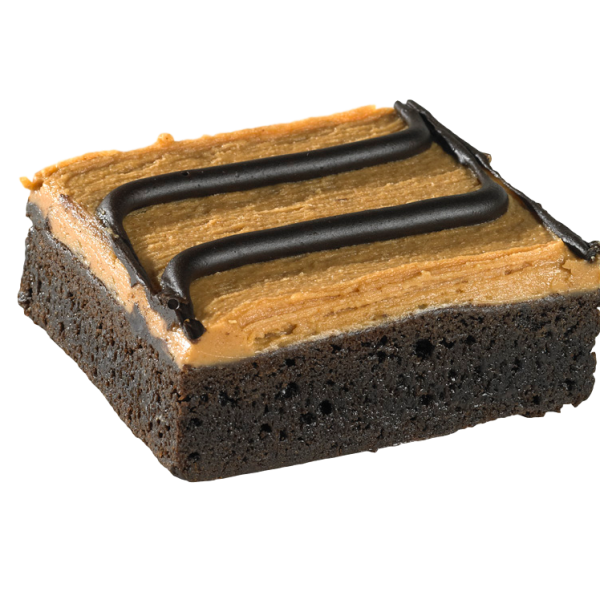 PeanutButterBrownie_clipped_rev_1