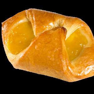PineappleDanishPocket_clipped_rev_1