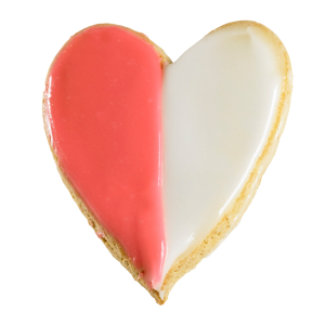 Pink_WhiteHeartCookie_clipped_rev_1