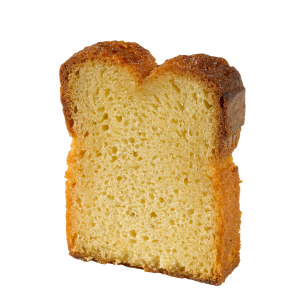 PlainYLoaf_clipped_rev_1