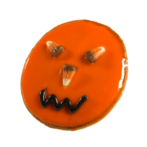 PumpkinCookie_clipped_rev_1