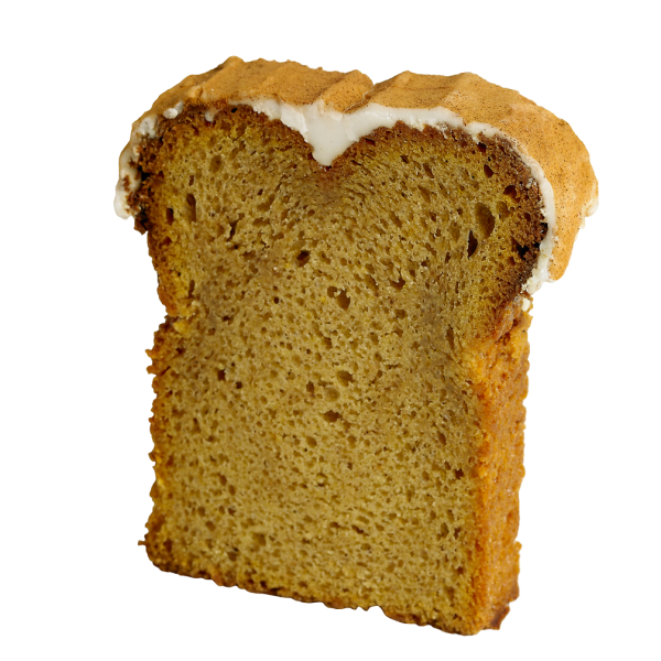 PumpkinYLoaf_clipped_rev_1
