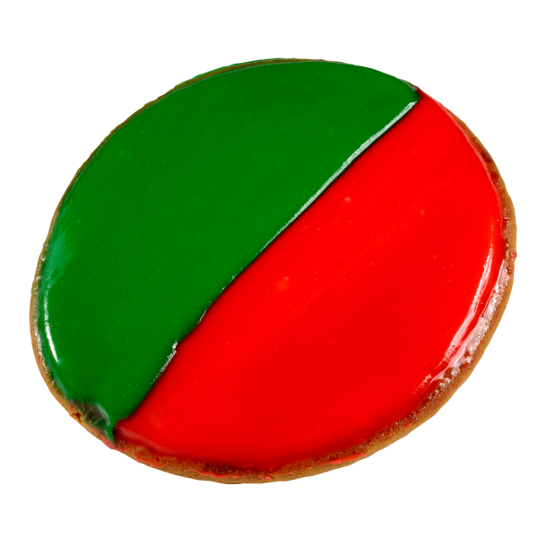 Red_GreenCookie_clipped_rev_1