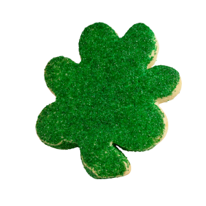 ShamrockCookie_clipped_rev_1
