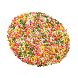 SprinkleCookie_clipped_rev_1